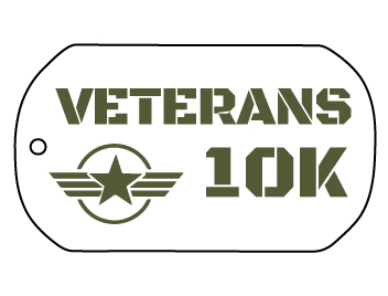 Inaugural New Orleans Veterans 10K & 5K Set For Sunday, November 9, 2019!